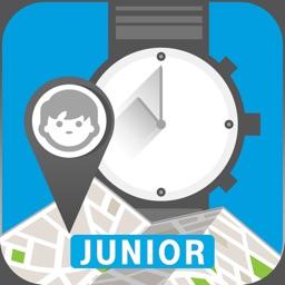 MyKid Junior