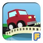 Car Kit icon