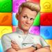 Gordon Ramsay: Chef Blast Hack Online Generator