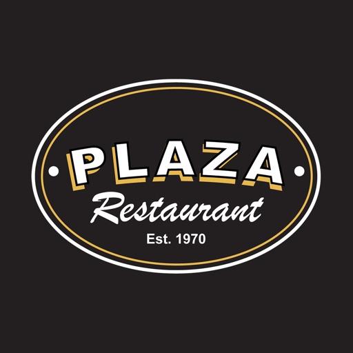 Plaza Restaurant Greenwich
