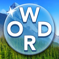 Word Mind: Crossword puzzle Hack Coins Generator online