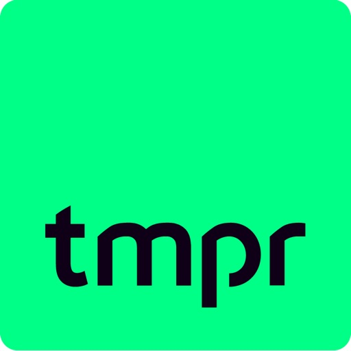 Temper | Horeca & Retail jobs