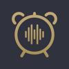 Xiaofei He - Relax Alarm-Voice time clock アートワーク