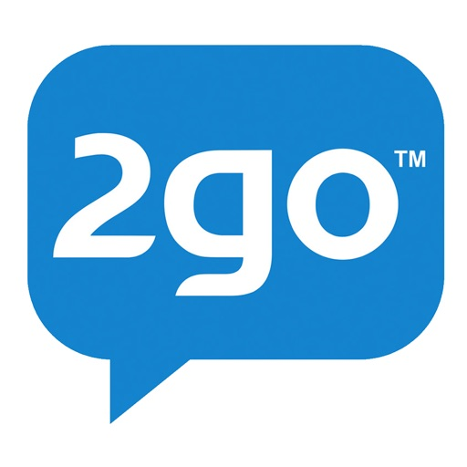 2go - Chat, Meet, Hang Out