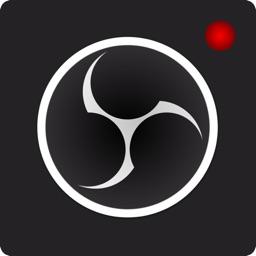 Screen Recorder for OBS Studio