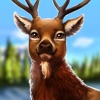 Pet World - WildLife America - iPadアプリ