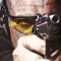 Codes for Pistol Shooting Expert Hack