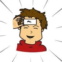 Quizhead free Resources hack