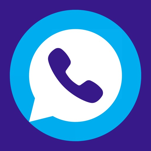 Unlisted - 2nd Phone Number