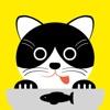 猫の好み-給餌記録 - iPhoneアプリ