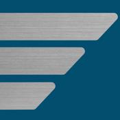 Swapa icon