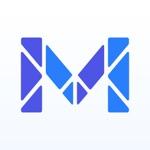 M3-移动办公平台