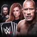 WWE SuperCard Hack Online Generator