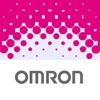 オムロン低周波 - iPhoneアプリ