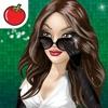 ملكة الموضة: لعبة قصص وتمثيل