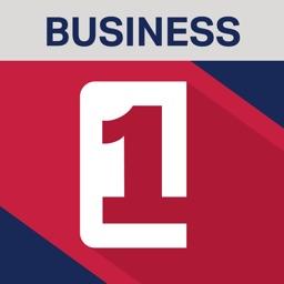 FNBT & FCB Business