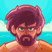 Tinker Island: Adventure Story free Gems hack