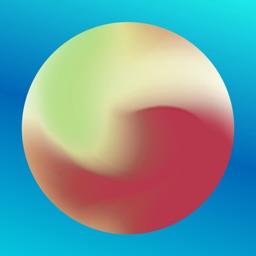 Fast Crazy Ball