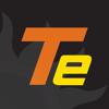 TanExpress