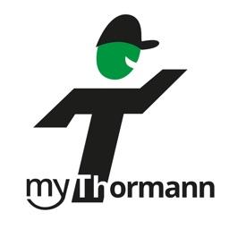 myThormann