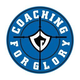 Coaching For Glory