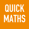 Andrew Pidden - Quick Maths by Matt  artwork
