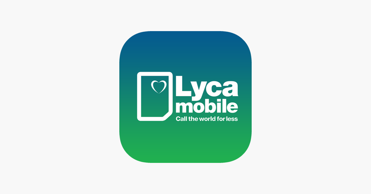 Lyca mobile Coursework Sample - September 2019