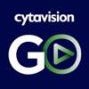 CytavisionGo
