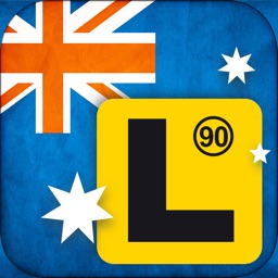 Australian Learner Tests & DKT