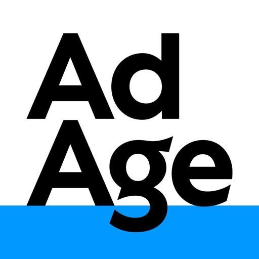 Ad Age Mag