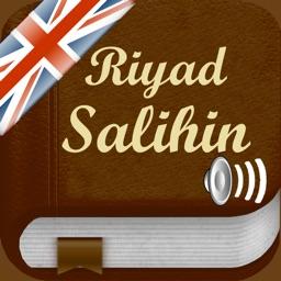 Riyad As-Salihin Audio English