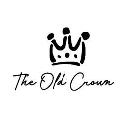 The Old Crown Ashton