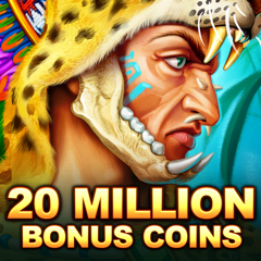 Slots Spin Riches ™ Epic Wins