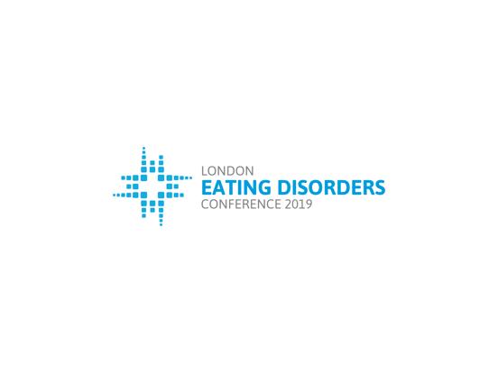 London Eating Disorders 2019 screenshot 4