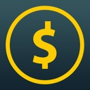 icone Money Pro: Comptabilite