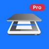 Aliaksei Sakavets - ScanMe PRO - PDFスキャナーアプリ アートワーク