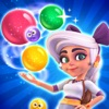 Luna's Quest: Bubble Shooter - iPhoneアプリ