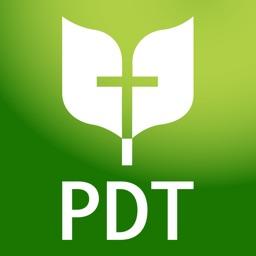 Biblia PDT