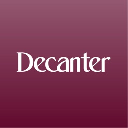 Decanter Magazine UK