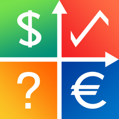 Perfect Currency Converter