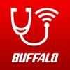 Dr.Wi-Fi(WSR-300HP専用アプリ) - iPhoneアプリ