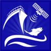 船舶管理系統