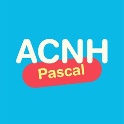 ACNH Pascal Quotes