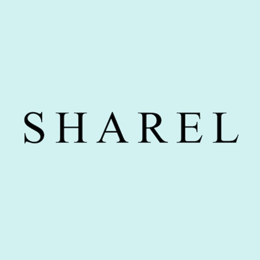 バッグ・時計・ジュエリーレンタル - シェアル SHAREL