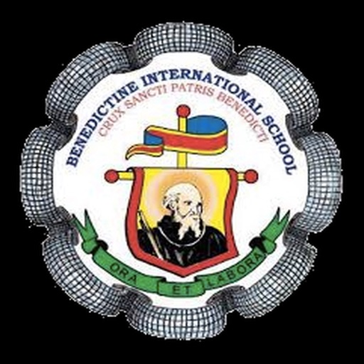 Benedictine International