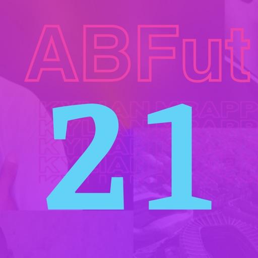 ABFut 21: Game & Technology iOS App