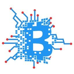 Blockbook™