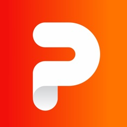 Play3D Camera