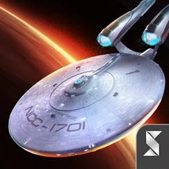Star Trek Fleet Command app tips, tricks, cheats