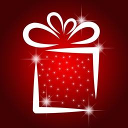 The Christmas Gift List